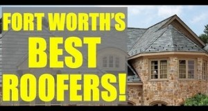 Metal Roofing Companies Fort Worth | Call 817 274 6777 | Fort Worth Metal Roofing  Companies